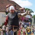 Bild 2012_08_burgfest_stargard-rabenbanner-014-jpg