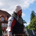 image 2012_08_burgfest_stargard-rabenbanner-015-jpg