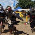 Bild 2012_08_burgfest_stargard-rabenbanner-017-jpg