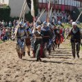 Bild 2012_08_burgfest_stargard-rabenbanner-018-jpg
