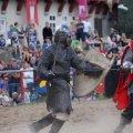 Bild 2012_08_burgfest_stargard-rabenbanner-023-jpg