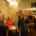 Bild 2012_08_burgfest_stargard-taverne-008-jpg