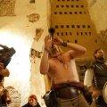 image 2012_08_burgfest_stargard-taverne-012-jpg