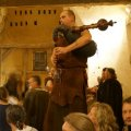 Bild 2012_08_burgfest_stargard-taverne-026-jpg
