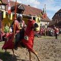 Bild 2012_08_burgfest_stargard-turney-002-jpg