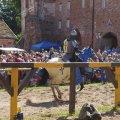 Bild 2012_08_burgfest_stargard-turney-004-jpg