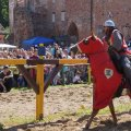 image 2012_08_burgfest_stargard-turney-005-jpg
