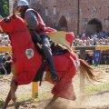 Bild 2012_08_burgfest_stargard-turney-006-jpg