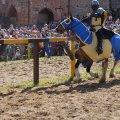 Bild 2012_08_burgfest_stargard-turney-007-jpg