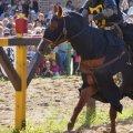 Bild 2012_08_burgfest_stargard-turney-008-jpg