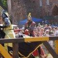 Bild 2012_08_burgfest_stargard-turney-011-jpg