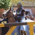 Bild 2012_08_burgfest_stargard-turney-012-jpg
