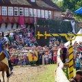 Bild 2012_08_burgfest_stargard-turney-015-jpg