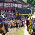 Bild 2012_08_burgfest_stargard-turney-016-jpg