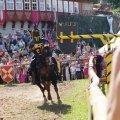 Bild 2012_08_burgfest_stargard-turney-017-jpg