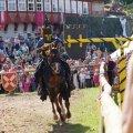 Bild 2012_08_burgfest_stargard-turney-018-jpg