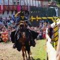 Bild 2012_08_burgfest_stargard-turney-019-jpg