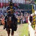Bild 2012_08_burgfest_stargard-turney-020-jpg
