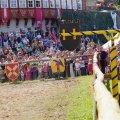 Bild 2012_08_burgfest_stargard-turney-022-jpg