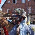 Bild 2012_08_burgfest_stargard-turney-024-jpg