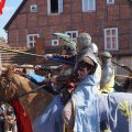 image 2012_08_burgfest_stargard-turney-024-jpg