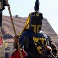 Bild 2012_08_burgfest_stargard-turney-026-jpg