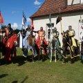 Bild 2012_08_burgfest_stargard-turney-028-jpg
