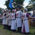 Bild 2012_08_burgfest_stargard-turney-030-jpg