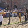 Bild 2012_08_burgfest_stargard-turney-031-jpg
