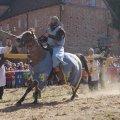 Bild 2012_08_burgfest_stargard-turney-033-jpg