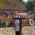 Bild 2012_08_burgfest_stargard-turney-034-jpg
