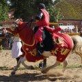 Bild 2012_08_burgfest_stargard-turney-035-jpg