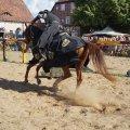 Bild 2012_08_burgfest_stargard-turney-037-jpg