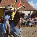 Bild 2012_08_burgfest_stargard-turney-038-jpg