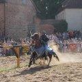Bild 2012_08_burgfest_stargard-turney-039-jpg