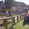 Bild 2012_08_burgfest_stargard-turney-045-jpg