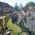 Bild 2012_08_burgfest_stargard-turney-046-jpg