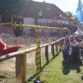 Bild 2012_08_burgfest_stargard-turney-047-jpg