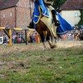 Bild 2012_08_burgfest_stargard-turney-048-jpg