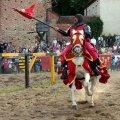 Bild 2012_08_burgfest_stargard-turney-049-jpg