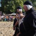 Bild 2012_08_burgfest_stargard-turney-054-jpg