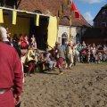 Bild 2012_08_burgfest_stargard-turney-055-jpg