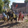 Bild 2012_08_burgfest_stargard-turney-056-jpg