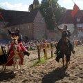 Bild 2012_08_burgfest_stargard-turney-057-jpg