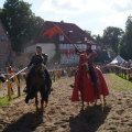 Bild 2012_08_burgfest_stargard-turney-058-jpg