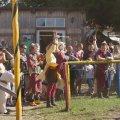 Bild 2012_08_burgfest_stargard-turney-060-jpg
