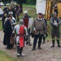 image 01-burgfest2013-schlacht01-jpg