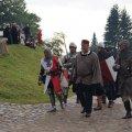 Bild 02-burgfest2013-schlacht01-jpg