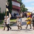 Bild 02-burgfest2013-schlacht02-jpg