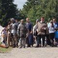 Bild 03-burgfest2013-schlacht02-jpg